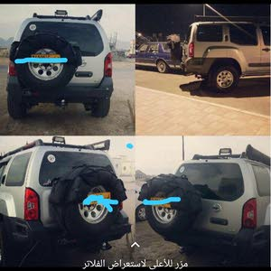 Best price! Nissan Xterra 2014 for sale