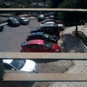 Kia Sorento car for sale 2014 in Amman city