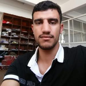 أمجد محمد الخضمي