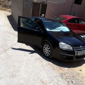 Used condition Volkswagen Jetta 2008 with 110,000 - 119,999 km mileage