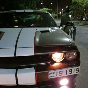 Best price! Dodge Challenger 2013 for sale