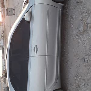 For sale 2005 Grey Camry