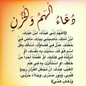 حمزة عبدالحكيم