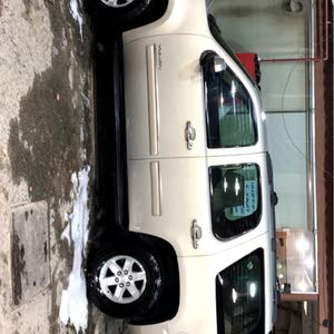 Available for sale!  km mileage GMC Yukon 2011