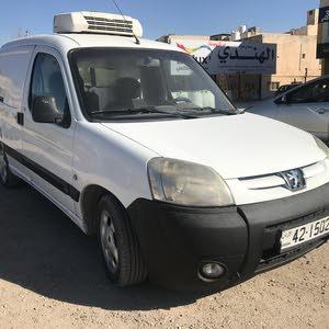 2008 Partner for sale