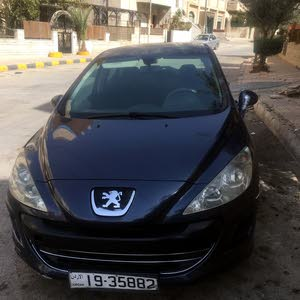 Used 2009 Peugeot 308 for sale at best price