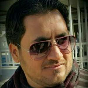 سعد أرسيم الدراجي