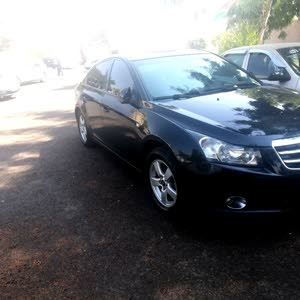 Chevrolet  2010 for sale in Amman