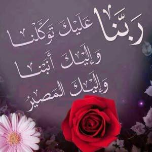 عبد الرحمن بني عامر