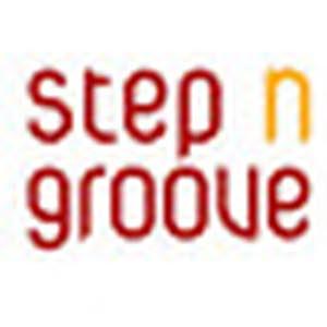 Step n Groove
