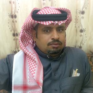 ابو عبدالرحمن الحويطات