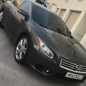 Nissan Altima 2015 for sale in Muharraq