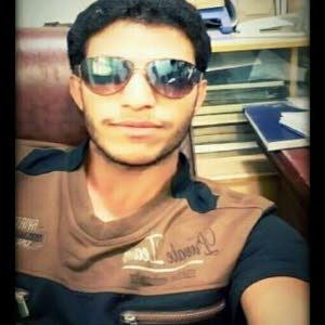 محمد Fghgfh