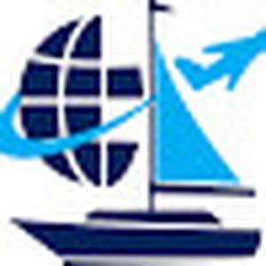 shiraa turizm