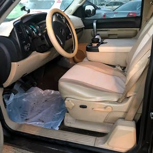 2015  Yukon with  transmission is available for sale