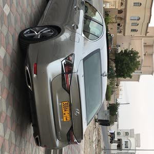 80,000 - 89,999 km mileage Lexus GS for sale