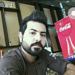 Ahmad Alobaede Alobaede Alobaede