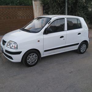 Hyundai Atos 2011 For Sale