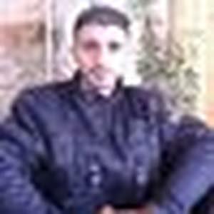 ابو جمال الكايد خليفة