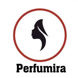 Perfumira Cosmetics