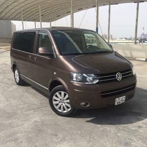 Best price! Volkswagen Multivan 2014 for sale