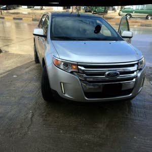 Used 2011 Ford Edge for sale at best price