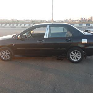 Mitsubishi Lancer 2007 - Kafr El-Sheikh