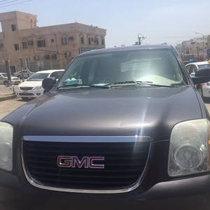 Used 2011 GMC Yukon for sale at best price
