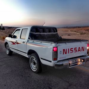 Used 2008 Pickup