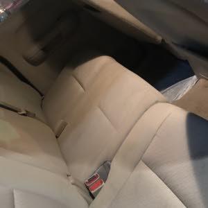 Best price! Chevrolet Silverado 2013 for sale
