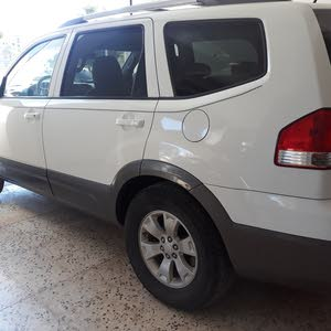 Kia Mohave 2012 For Sale