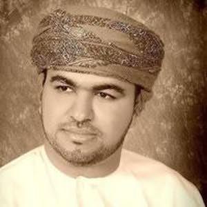 Alkhattab Alhinai
