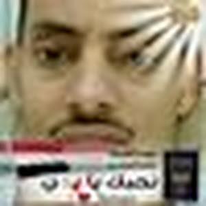 Tamer Alwosabi
