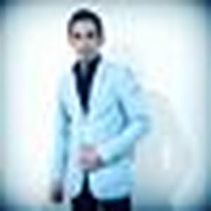 Mohsen Losha