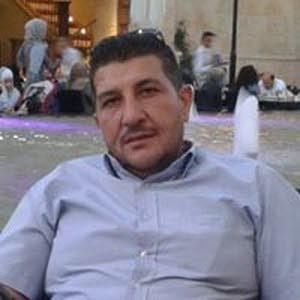 أبو محمد Kodmany