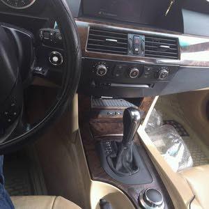 BMW  الحاجب  2006   الدار
