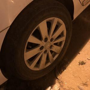 Available for sale!  km mileage Hyundai Elantra 2008