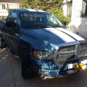 Dodge Ram for sale in Tripoli