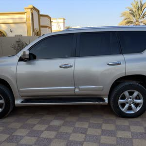 Available for sale! 20,000 - 29,999 km mileage Lexus GX 2010