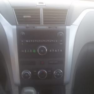 2010 Chevrolet Traverse for sale in Basra
