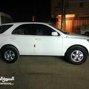 Kia Sorento 2009 for sale in Basra