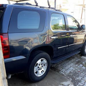 Automatic Chevrolet 2007 for sale - Used - Baghdad city