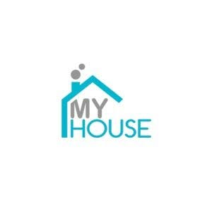 My House Online
