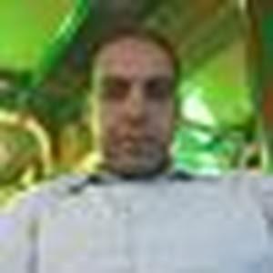 Mohamed Elmahdy