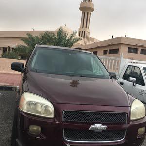 Best price! Chevrolet Uplander 2008 for sale
