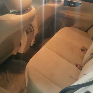 30,000 - 39,999 km mileage Nissan Altima for sale