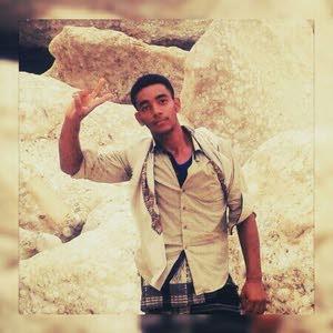 احمد جنبين