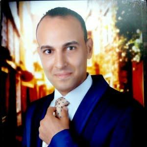 مصطفى الهايش