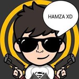 Hamza Grera