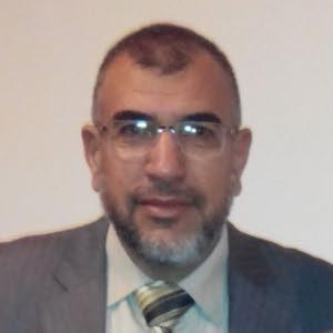 عمادالشيخ